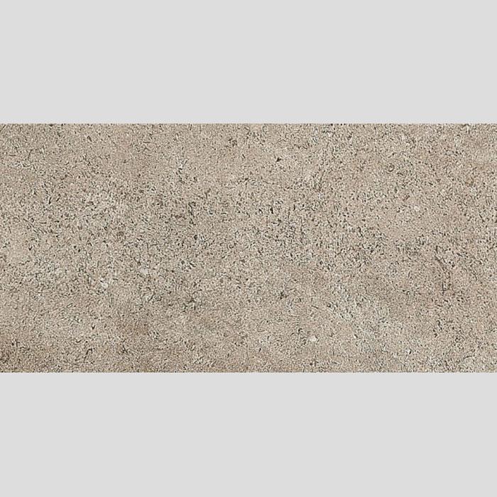 300x600mm Blend Stone Nut Matt Rectified Italian Tile (#5700)