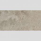 Blend Stone Pepper Outdoor R11 Italian Porcelain Tiles