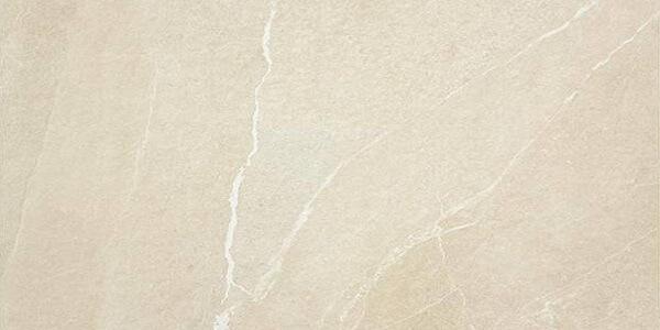 Bodo Beige Stone Look Spanish Glazed Porcelain Tile 3601
