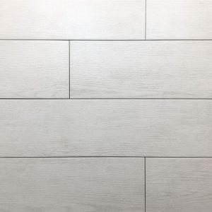 Bois Bianco Timber Look Matt Italian Porcelain Tile