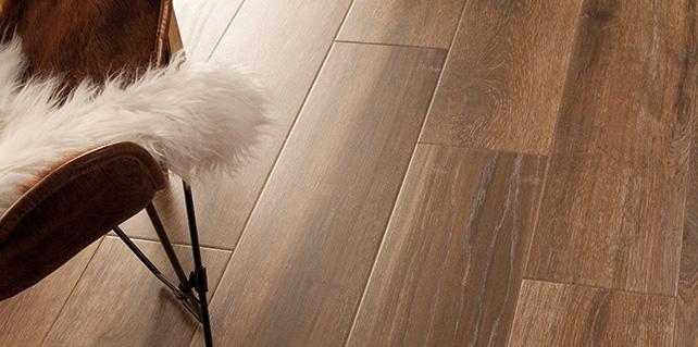 bosco mokca timber look tiles