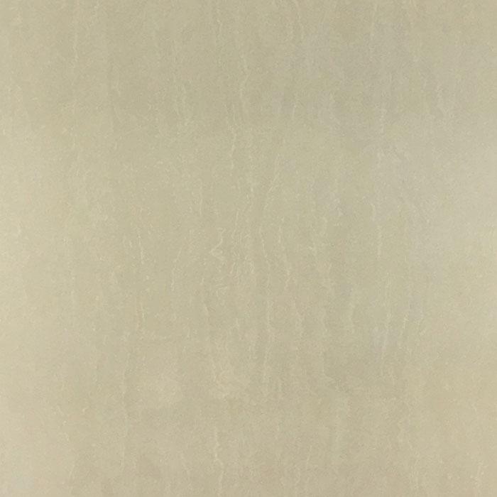 600x600mm Brindle Beige Rectified Full Bodied Nano Pre-Sealed Polished Porcelain Floor Tile (#6118)