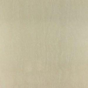 Brindle Beige Rectified Full Bodied Nano Pre-Sealed Polished Porcelain Floor Tile