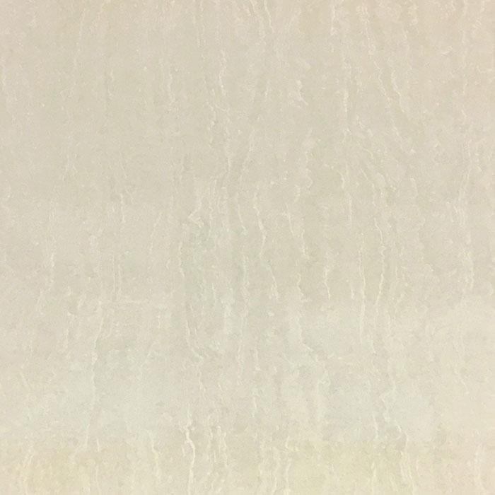 600x600mm Brindle Grey Rectified Nano Pre-Sealed Polished Porcelain Floor Tile (#6117)