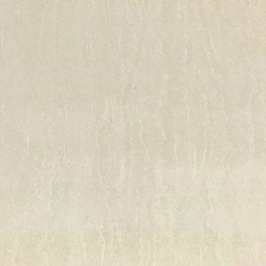 Brindle Grey Nano Pre-Sealed Polished Porcelain Tile