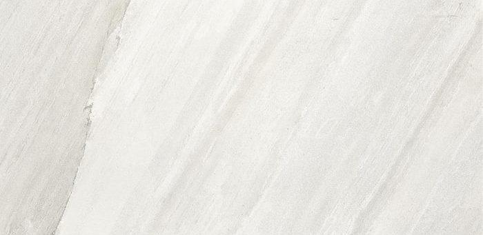 Burling Light Grey Stone Look Spanish Matt Non Rectified Ceramic Wall and Floor Tile 6823