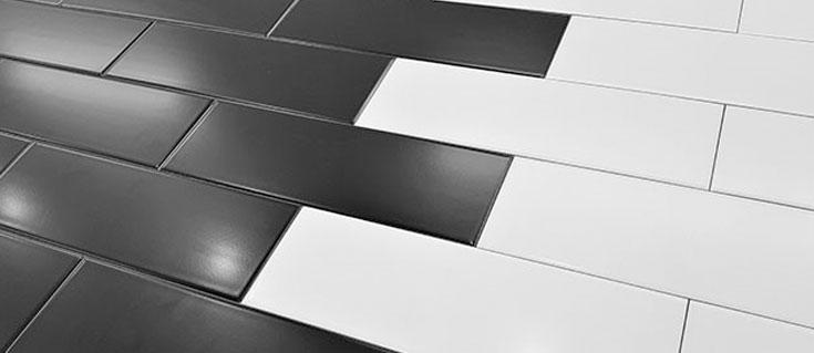 buy-bathroom-floor-tiles