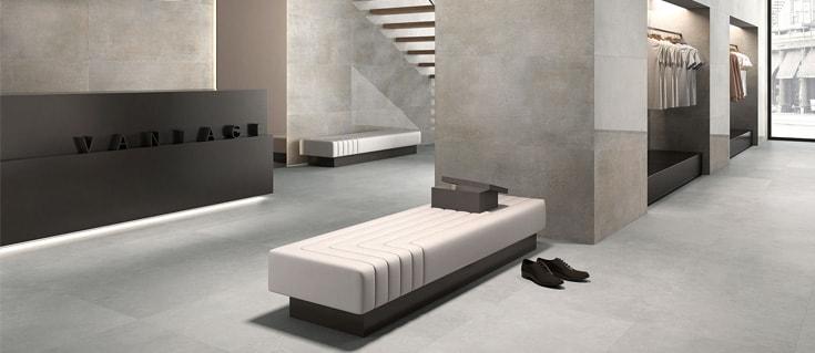 buy concrete look wall tiles