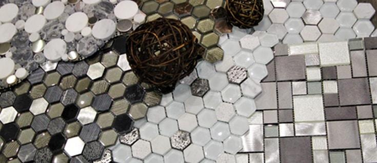 buy mosaic tiles sydney