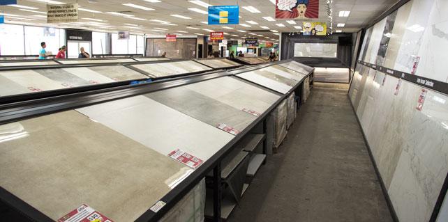 Buy Tiles In Canberra Smarter, Buy From TFO Sydney