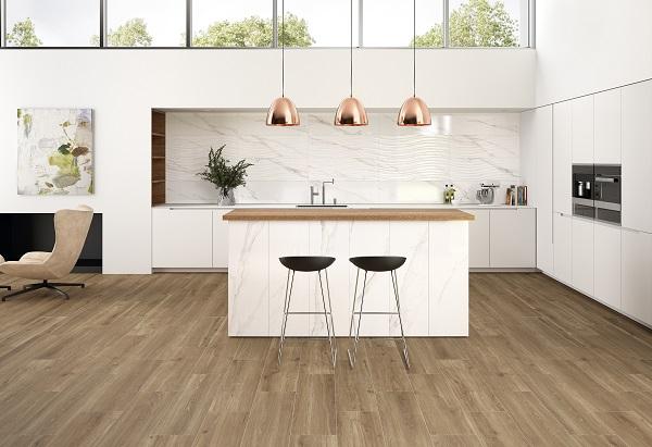 Buy Timber Look Tiles