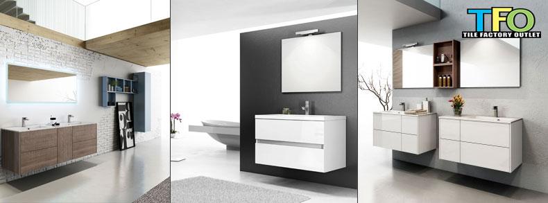 Buy Vanities | Toilet