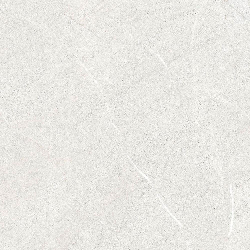 Only 29 M2 Calcite Sand White Matt Finish Italian