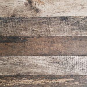 Caramel Timber Look Matt Non-Rectified Italian Porcelain Tiles-