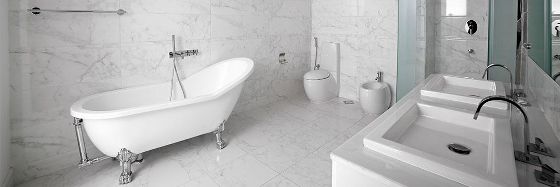 Carrara Marble Sydney   Image