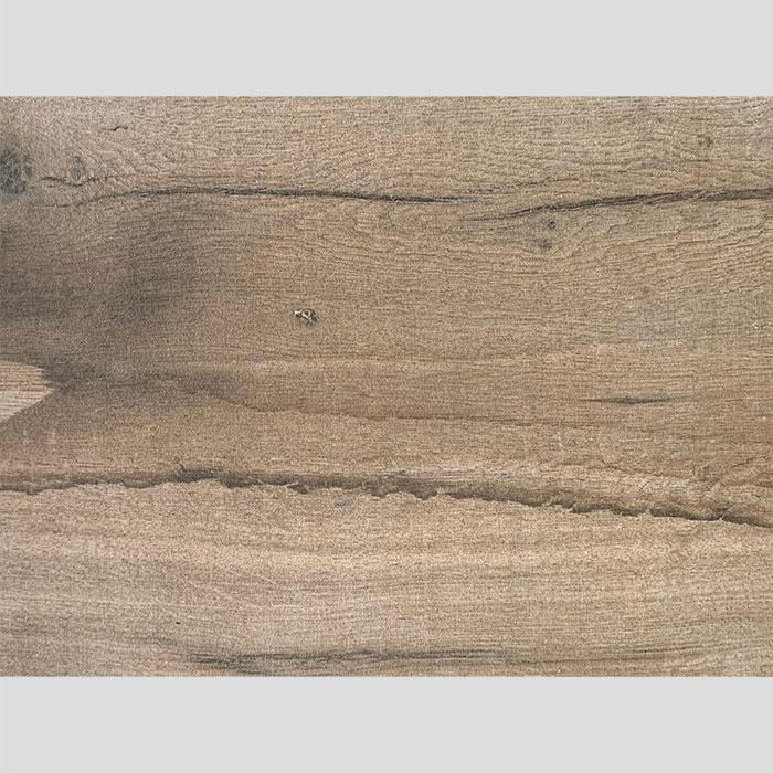 Cedar Natural Timber Look Spanish Outdoor Porcelain Paver 3158