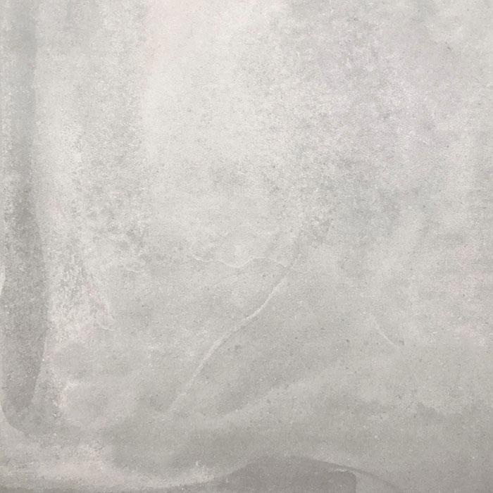 Cement Wash Grey Matt Rectified Porcelain Floor Tile 3106