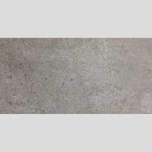 cenere-sand-grey-matt-finish-italian-porcelain-tile