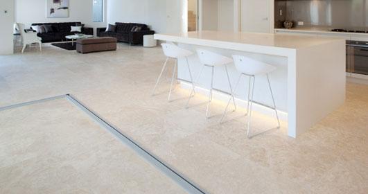 Cheap Sydney Tiles – Renovate Υоur Ноmе Elegantly