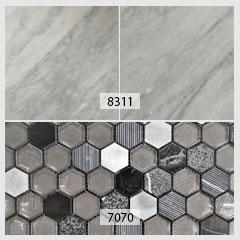 Bathroom Selection classic-a