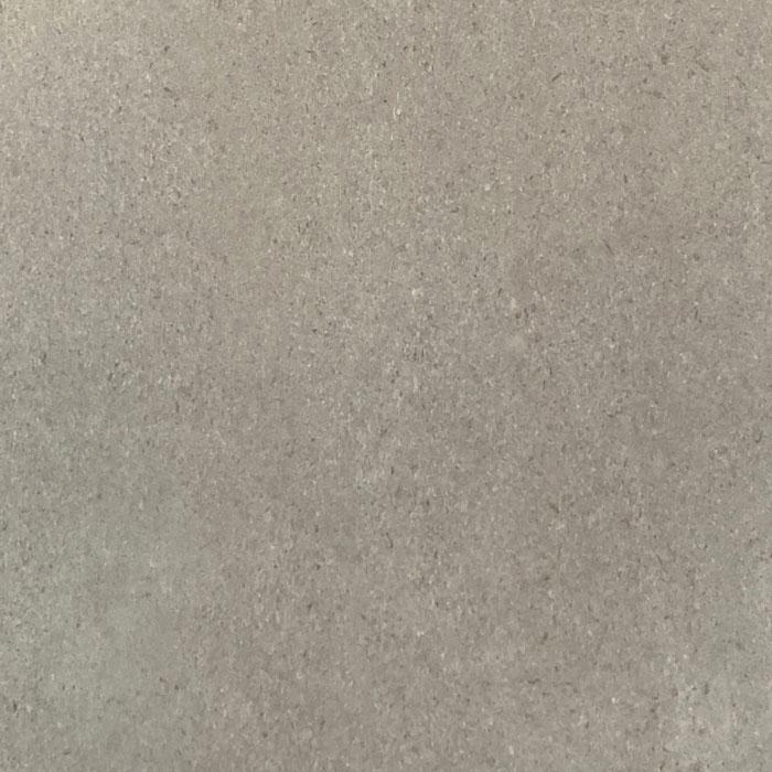 Clipper Beige Matt Rectified Porcelain Tile 6590