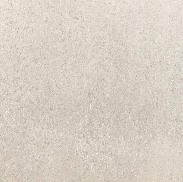 Clipper Light Grey Matt Rectified Porcelain Tile 6593