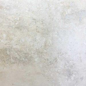 Colorado Bianco Italian Matt Rectified Porcelain Floor Tile