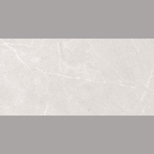 Piasentina White Matt Italian Porcelain Tile