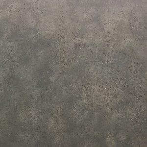 Concrete Graphite Matt Finish Porcelain Floor Tile