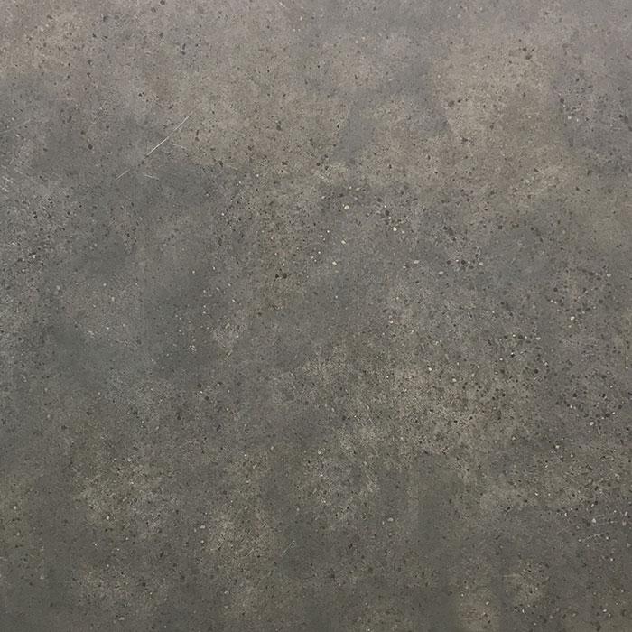 Only 21 M2 Concrete Graphite Matt Finish Porcelain Floor