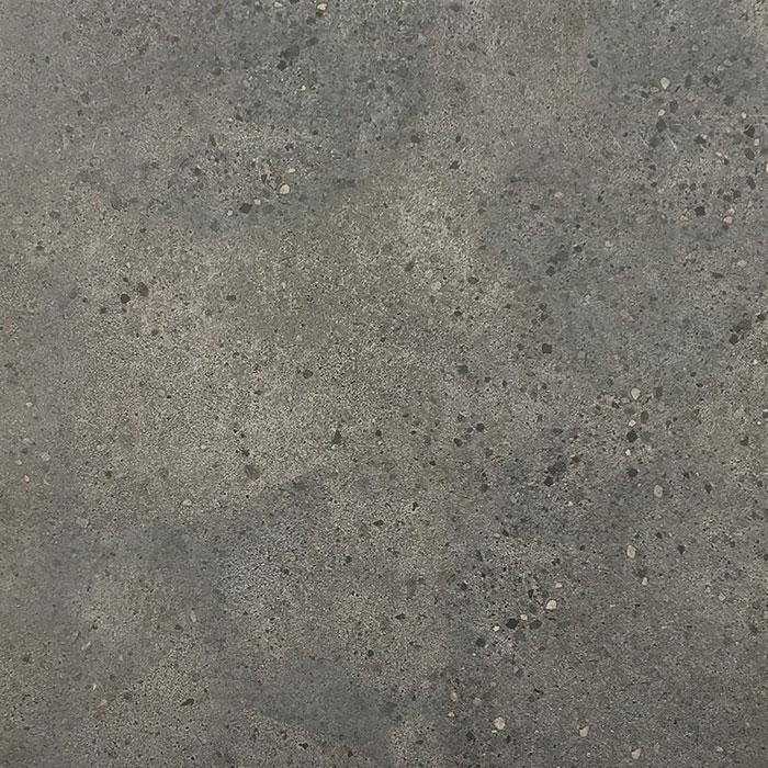 Concrete Graphite Matt Finish Porcelain Floor Tile 6279