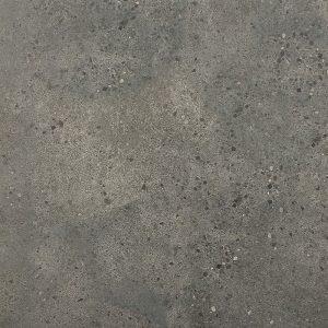 Concrete Graphite Matt Finish Porcelain Floor Tiles