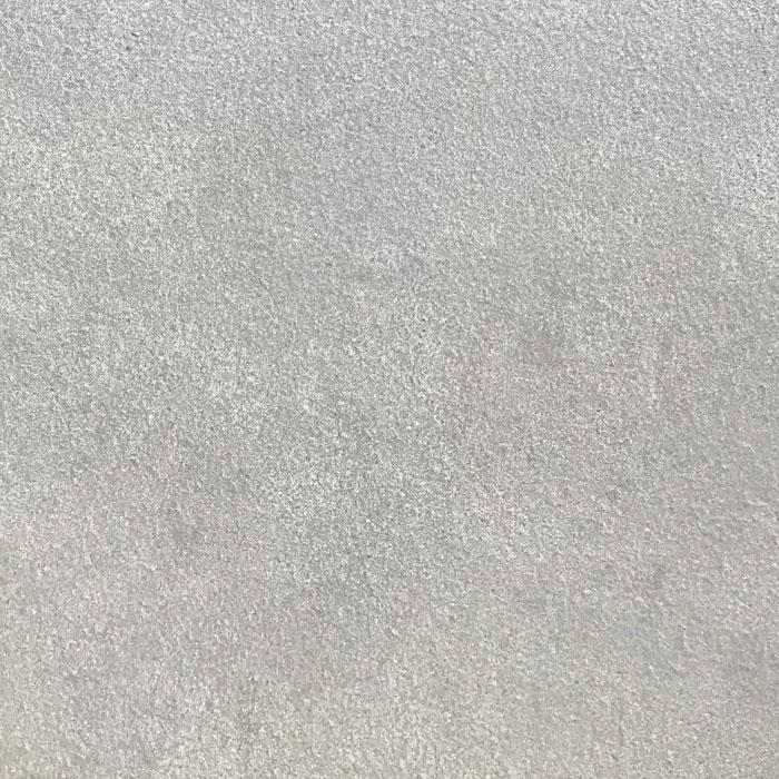 Concrete Look Grey Anti-Slip Italian Rectified Outdoor Porcelain Paver 6552