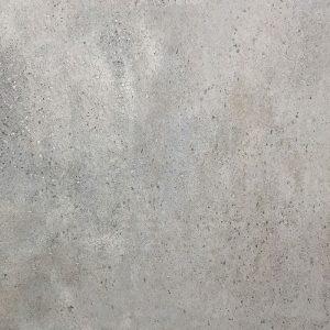 Concrete Platinum Matt Finish Porcelain Floor Tile