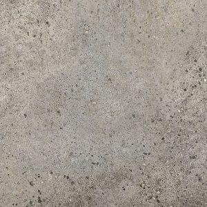 Concrete Platinum Matt Finish Porcelain Floor Tiles
