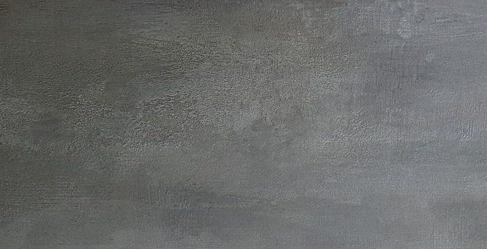 Contemporary Antracite Matt Italian Non-Rectified Porcelain Tile 6571