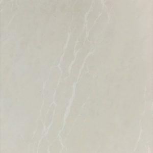 Crema Beige Polished Rectified Nano Pre-Sealed Double Loaded Porcelain Floor Tile