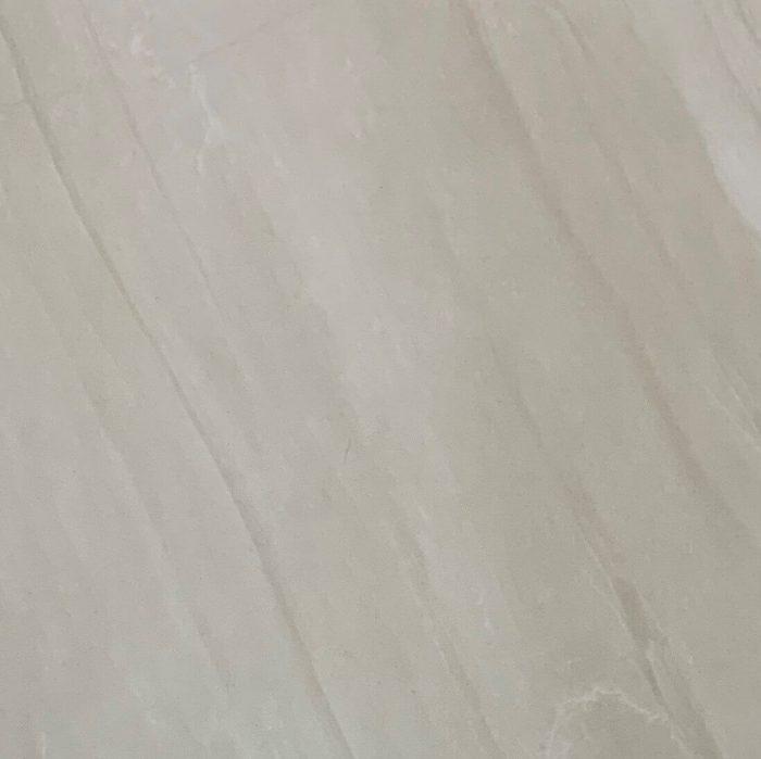 Crema Gloss Rectified Ceramic Wall Tile 4178