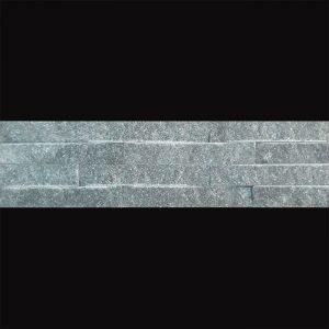 Crystal Black Stackstone Wall Cladding