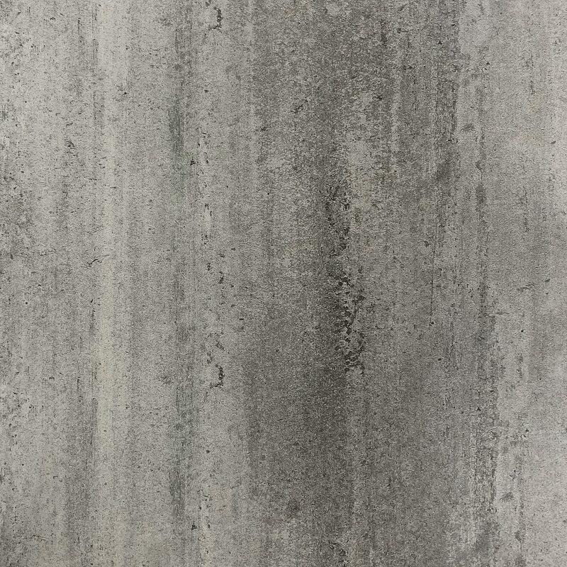 Dark Grey Matt Finish Rectified Porcelain Tile 6920