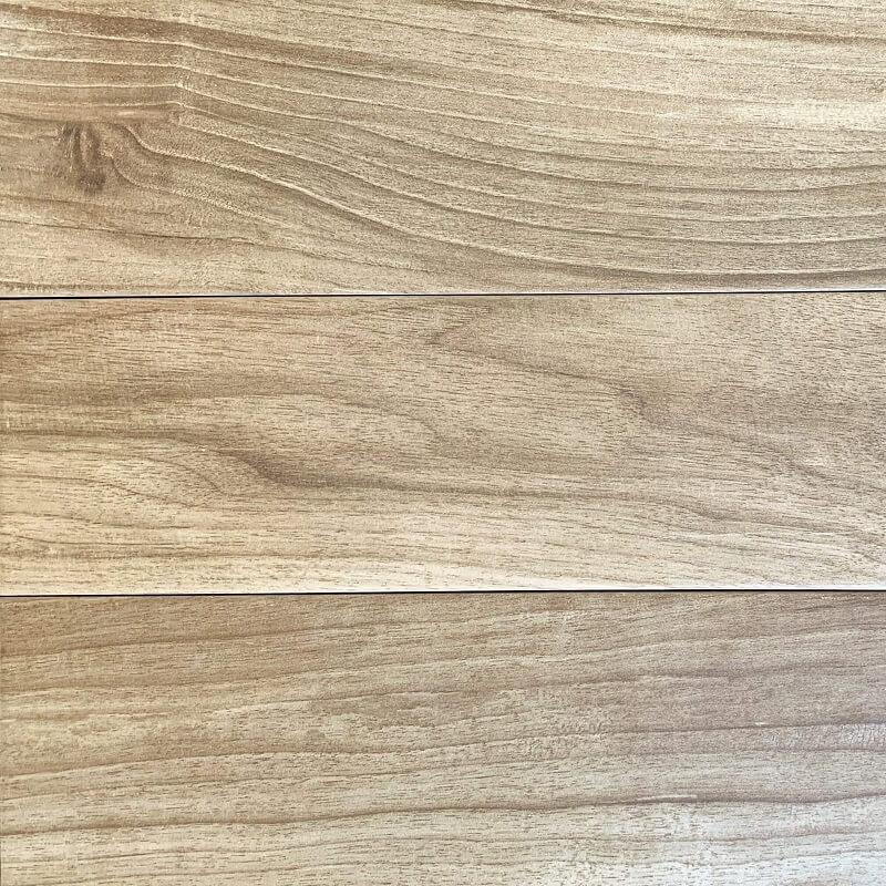 Dayton Oak Timber Look Matt Non Rectified Spanish Ceramic Tile 6825