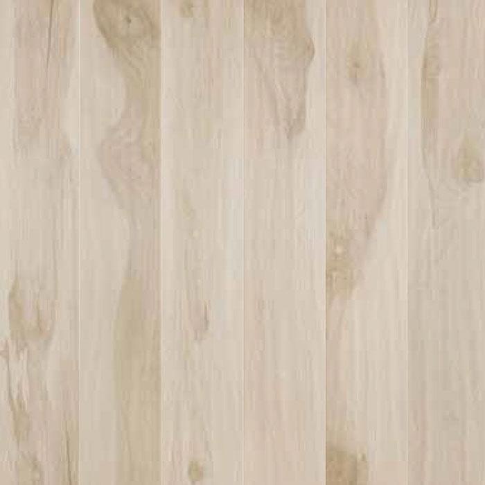 200x1200mm Deck Bianco Timber Look Italian Porcelain Tile (#6209)