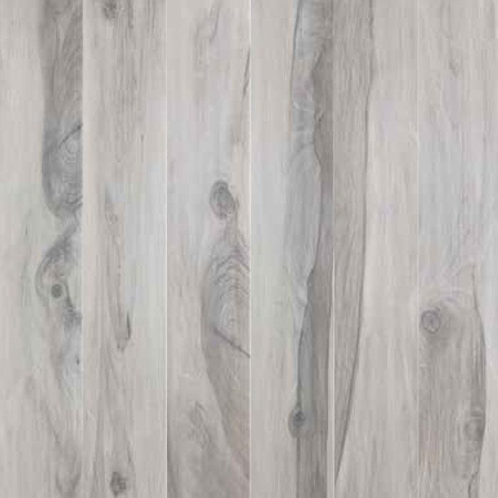 200x1200mm Deck Grigio Timber Look Italian Porcelain Tile (#6210)
