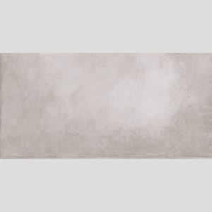 Design Grigio Italian Glazed Matt Non-Rectified Porcelain Floor and Wall Tiles