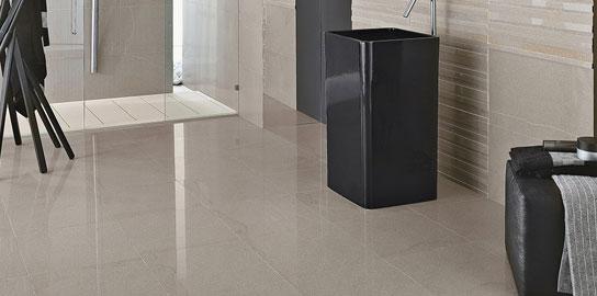 Discount Ceramic Tiles