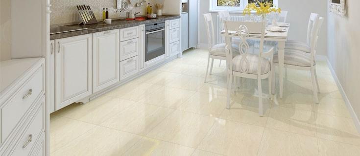 discount floor tiles