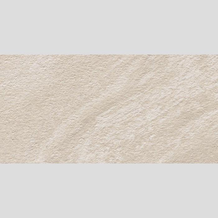 Only 29 M2 Dolomite Italian Glazed R11 Porcelain Floor Tile
