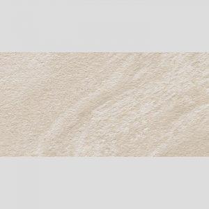 Dolomite Natural Stone Look Italian Vitrified Porcelain Tile