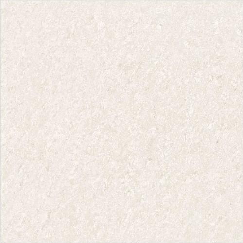 Emerald White Rectified Polished Porcelain Tile (#6719)