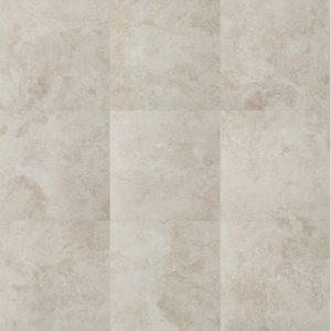 Enea Nacar Beige Stone Look Lappato Spanish Porcelain Floor Tile